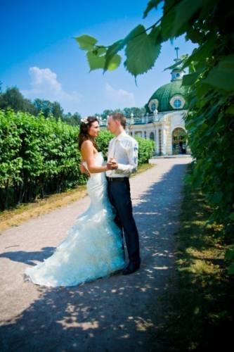 Свадебное Платье Краснодар Купить Недорого