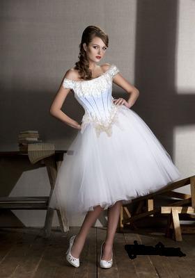 Короткое платье в брянске