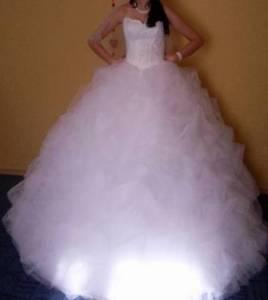 платье мини шанель