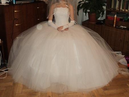Wedding Saloon :: Свадебное платье дешево, СПб - Свадебные платья