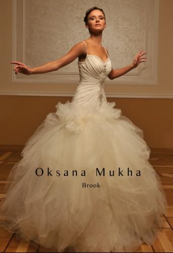 Каталог: Свадебные платья от 1990 до 20000 - Беллиссимо