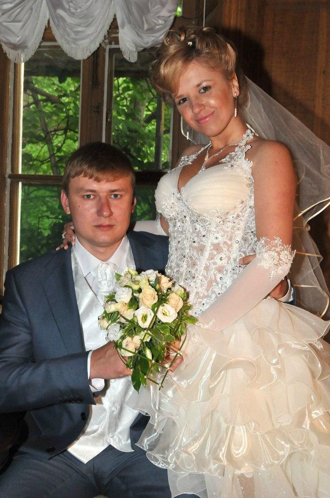 Короткие Свадебные Платья До 10000