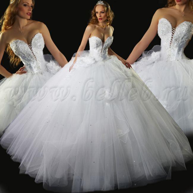 продам свадебное платье..25000рубл возможен торг..в хорошем состоянии..коллекция luxery