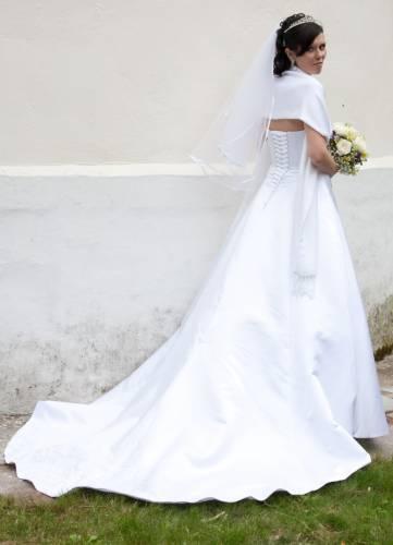 свадебные платья опт свердловск