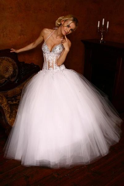 43a623717d0 Продам свадебное платье - СВАДЕБНОЕ ПЛАТЬЕ Б У