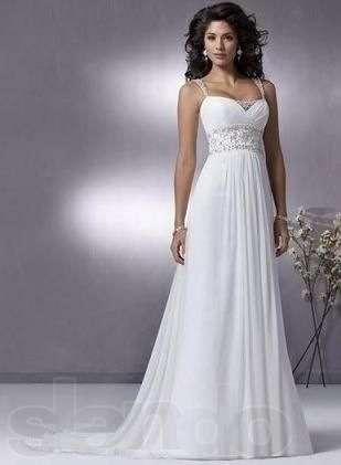 Wedding Saloon :: Дешевые свадебные платья Москва - Свадебные
