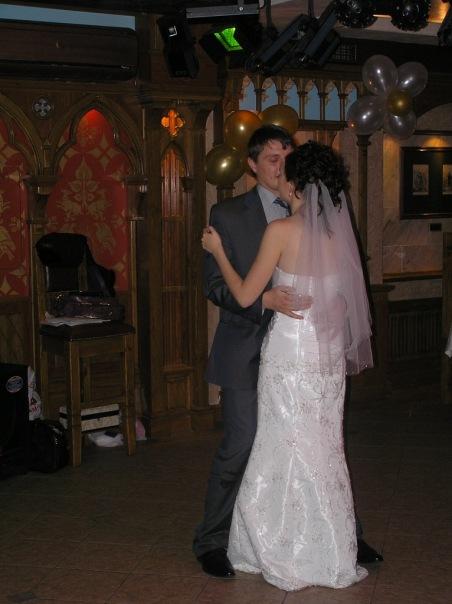 Продам свадебное платье фасон Русалка за 15000 руб.