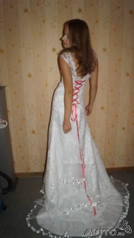 Где ночевать до свадьбы