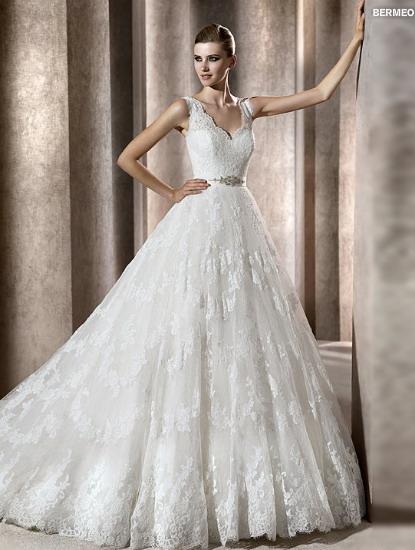 157bce1f5d1 Продам свадебное платье - СВАДЕБНОЕ ПЛАТЬЕ Б У