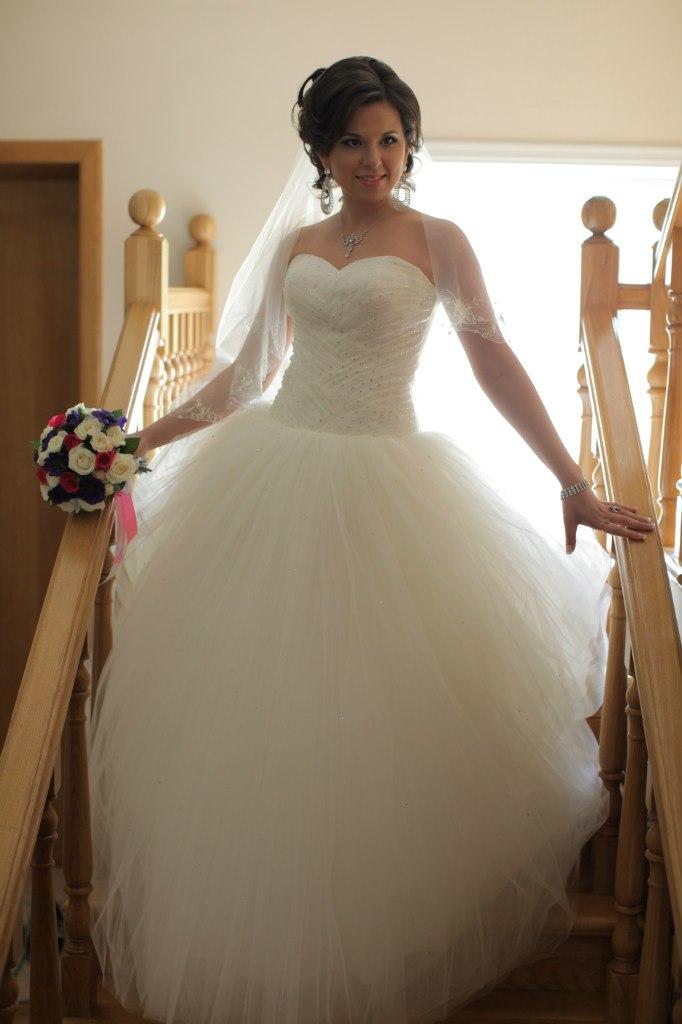 Свадебные платья до 10000 рублей москва
