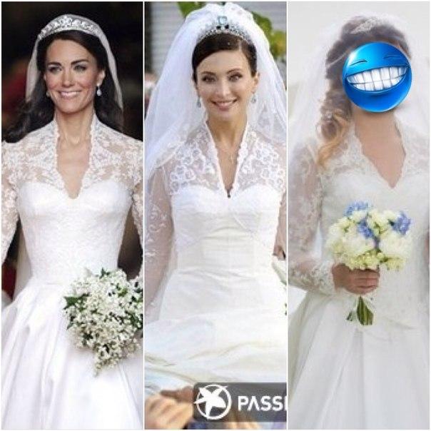 Облегающее свадебное платье HADASSE by San