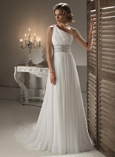 Купить греческое платье дешево