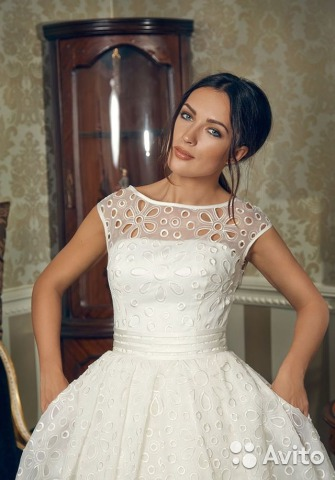 Химчистка в омске свадебное платье