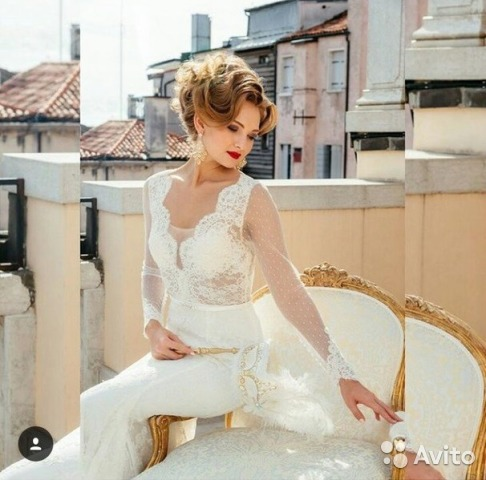 Как Почистить Свадебного Платья