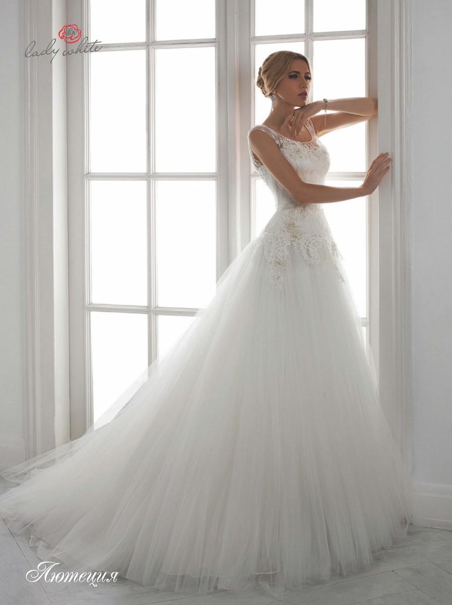 Свадебный платья до 30000 в москве