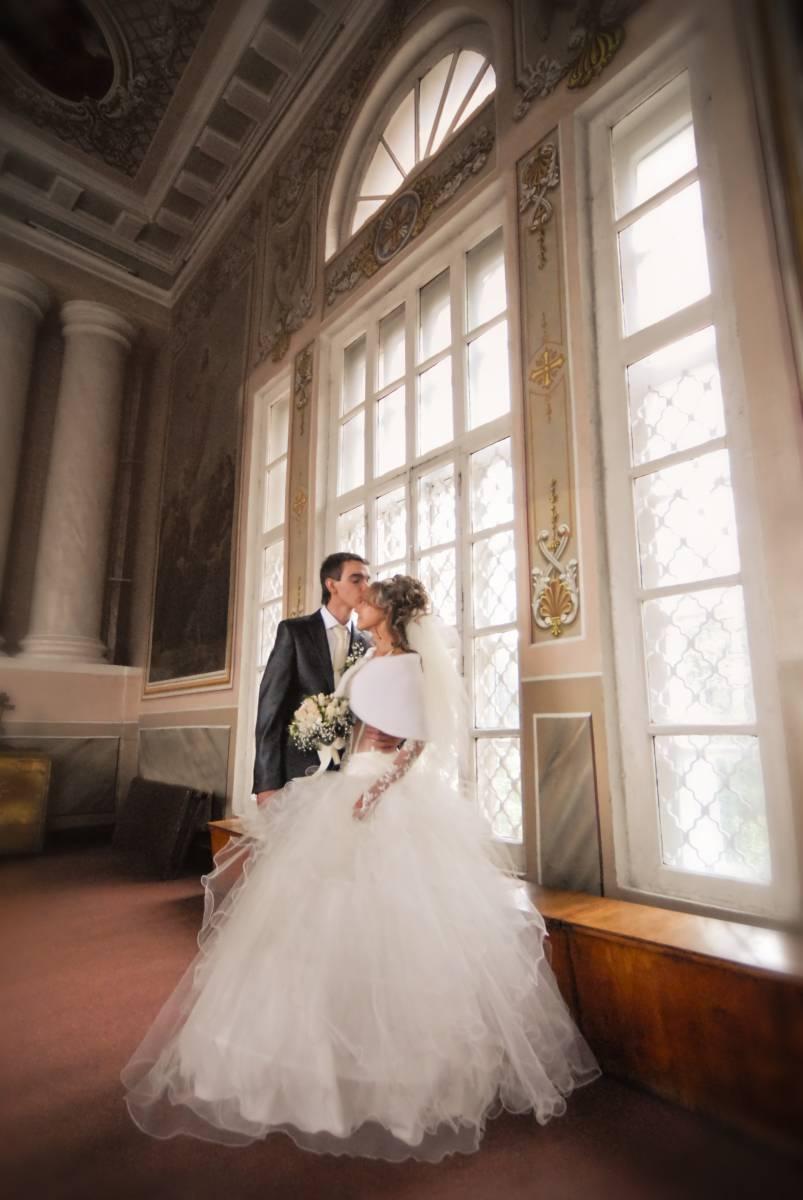 Свадебные Платья Jpeg