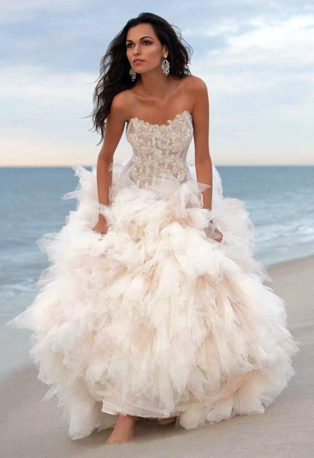 Wedding Saloon :: Купить свадебное платье бу - Свадебные платья и