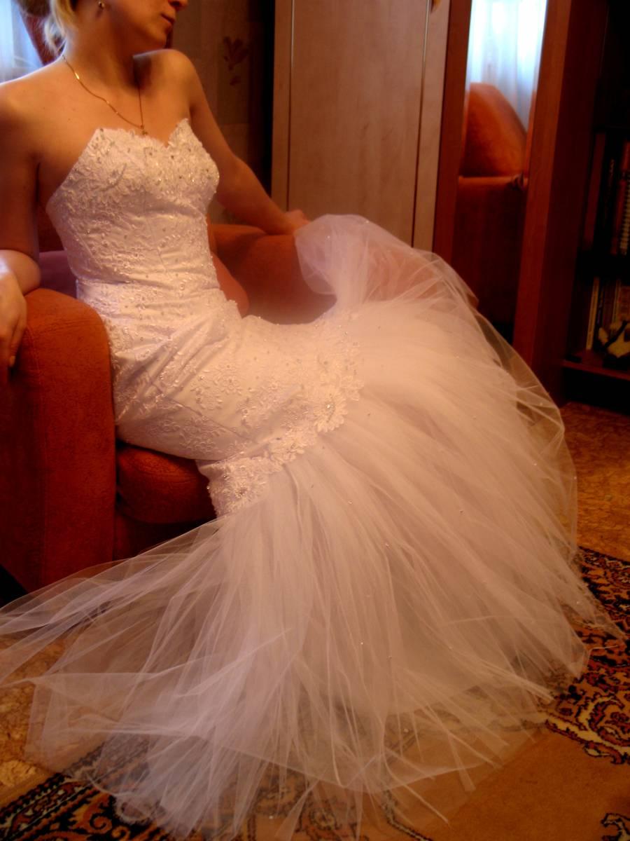 Свадебные Платья Недорого Купить В Москве До 5000