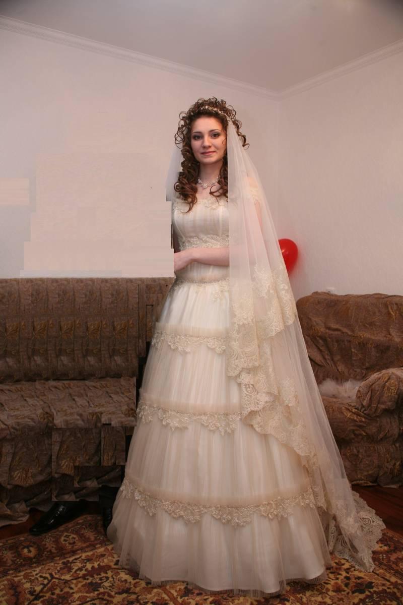 06564d59bb86d90 Продам свадебное платье - СВАДЕБНОЕ ПЛАТЬЕ Б/У, ДЕШЕВЫЕ ПЛАТЬЯ БУ ...