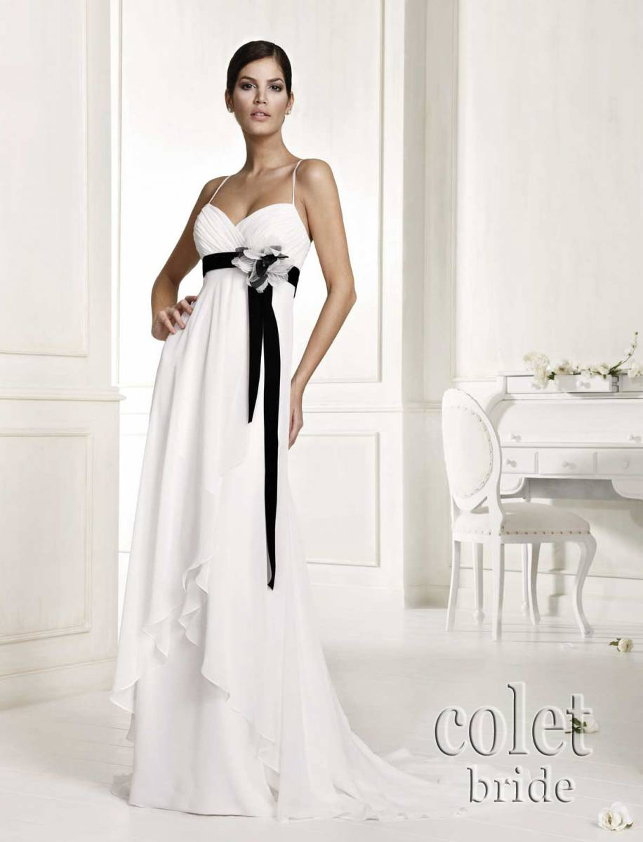 RUT купить свадебные платья оптом от производителя