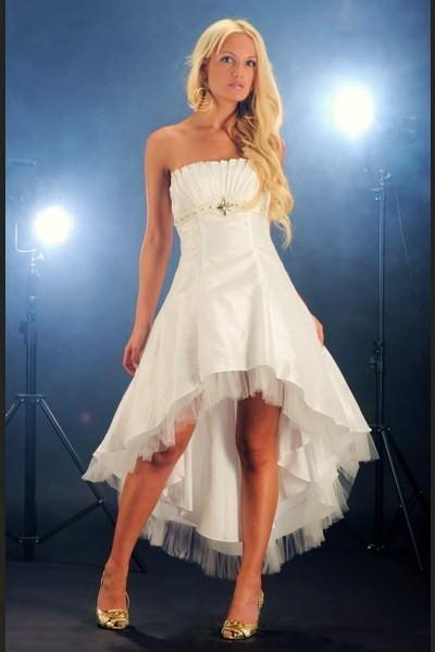 Wedding Saloon :: Дешевые свадебные платья в Хабаровске