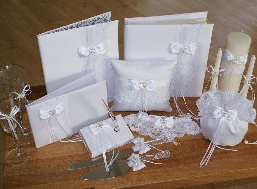 Свадьба своими руками аксессуары