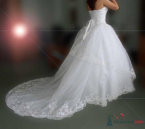 Вставные Кольца Для Свадебного Платья