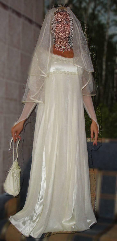 в Красноярске - Свадебные платья и