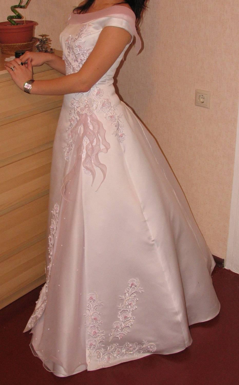 Недорого Купить Свадебное Платье В Москве Недорого Форум