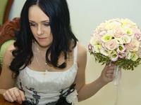 Свадьба Леры ранетки