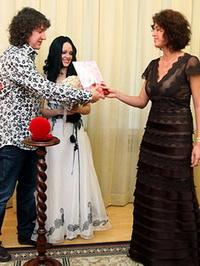 Фото со свадьбы ранеток,жена тиля швайгера фото,фото сталкер 2,запретные...