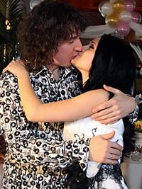 Свадьба Наташи и Серёжи Хало.  Свадьба прошла офигенно.