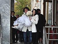 Свадба наташы ранеткт