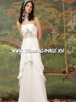 Салон свадебных платьев, свадебные платья фото с ценами Во время...