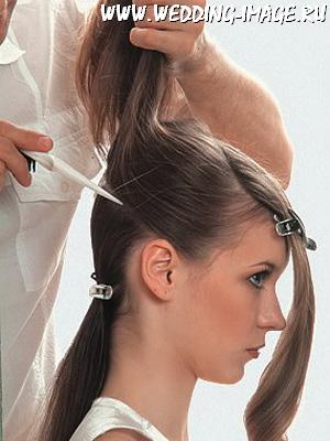 что делать после беременности лезут волосы